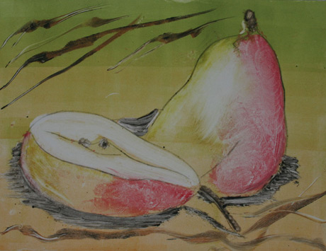 Pearfecto / Monotype / 8x6